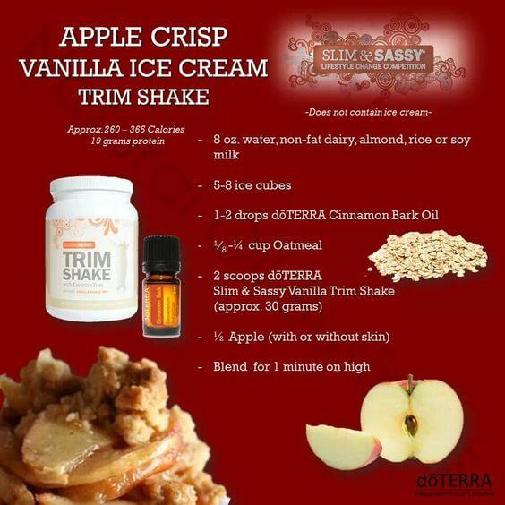 apple-crisp-vanilla-ice-cream-trim-shake-recipe