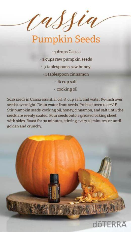 doterra-cassia-pumpkin-seeds-recipe-2