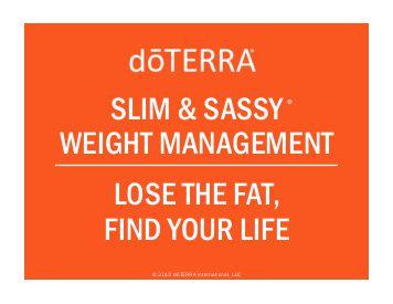 slim-sassy-weight-management-doterra-essential-oils